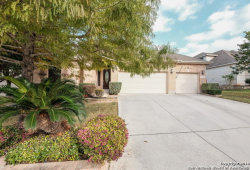 Photo of 222 Perch Meadows, San Antonio, TX 78253 (MLS # 1349013)