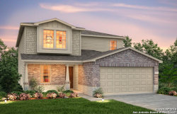 Photo of 9826 Silver Mist, San Antonio, TX 78254 (MLS # 1349020)
