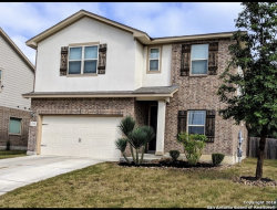 Photo of 10706 PROVIDENCE WAY, San Antonio, TX 78240 (MLS # 1349042)