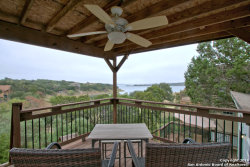 Photo of 4365 MORNINGSIDE WAY, Canyon Lake, TX 78133 (MLS # 1349055)