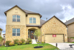 Photo of 1614 Sanibel, San Antonio, TX 78245 (MLS # 1349071)