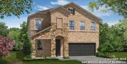 Photo of 11334 Charismatic, San Antonio, TX 78245 (MLS # 1349073)
