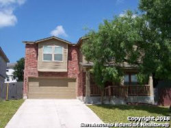 Photo of 10830 Black Wolf Bay, San Antonio, TX 78245 (MLS # 1349080)