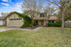 Photo of 3550 BUNYAN ST, San Antonio, TX 78247 (MLS # 1349082)