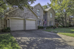 Photo of 25 CUTTER GREEN DR, San Antonio, TX 78248 (MLS # 1349114)