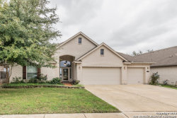 Photo of 12403 Corsicana Mill, San Antonio, TX 78253 (MLS # 1349147)