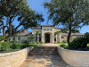 Photo of 342 MOUNTAIN TOP DR, Spring Branch, TX 78070 (MLS # 1349172)