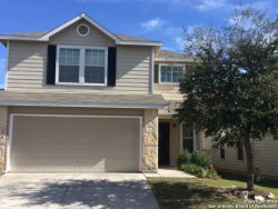 Photo of 130 BALSA DI PRATO, San Antonio, TX 78253 (MLS # 1349208)