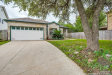 Photo of 9314 SANDPIPER TREE, San Antonio, TX 78251 (MLS # 1349213)