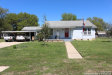 Photo of 710 W HONDO AVE, Devine, TX 78016 (MLS # 1349323)