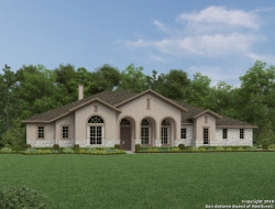 Photo of 5727 High Forest, New Braunfels, TX 78132 (MLS # 1349358)