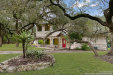 Photo of 19412 GREENHILL DR, Helotes, TX 78023 (MLS # 1349484)