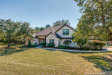 Photo of 352 Bentwood Dr, Spring Branch, TX 78070 (MLS # 1349558)