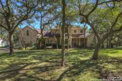 Photo of 540 Winding View, New Braunfels, TX 78132 (MLS # 1349600)