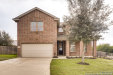 Photo of 100 Enchanted View, Cibolo, TX 78108 (MLS # 1349606)