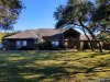 Photo of 5640 Derby Way, Bulverde, TX 78163 (MLS # 1349761)