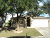 Photo of 3807 Pebble Beach, Cibolo, TX 78108 (MLS # 1349891)