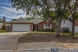 Photo of 1004 SYCAMORE, Schertz, TX 78154 (MLS # 1349978)