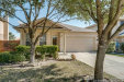 Photo of 2809 Crusader Bend, Schertz, TX 78108 (MLS # 1349981)