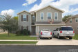Photo of 123 Guilford Forge, Universal City, TX 78148 (MLS # 1349987)