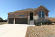 Photo of 504 Saddle House, Cibolo, TX 78108 (MLS # 1350015)