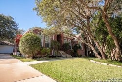 Photo of 10915 Rocky Trail, San Antonio, TX 78249 (MLS # 1350040)