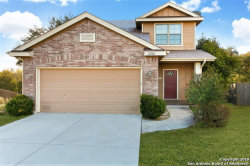 Photo of 12202 Jacobs Pond, San Antonio, TX 78253 (MLS # 1350046)