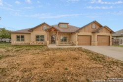 Photo of 116 WESTHEIM DR, Castroville, TX 78009 (MLS # 1350059)