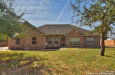 Photo of 104 WESTHAVEN ST, Floresville, TX 78114 (MLS # 1350066)