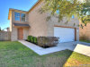 Photo of 8311 Heights Valley, Converse, TX 78109 (MLS # 1350079)