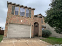 Photo of 8923 Nature Trail, Converse, TX 78109 (MLS # 1350099)