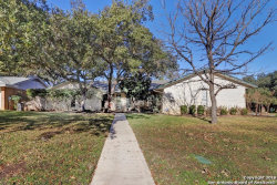 Photo of 1931 DEER RIDGE ST, San Antonio, TX 78232 (MLS # 1350114)