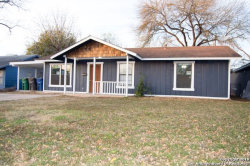Photo of 271 HARCOURT AVE, San Antonio, TX 78223 (MLS # 1350116)
