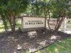 Photo of 4140 St Charles Bay, San Antonio, TX 78229 (MLS # 1350127)