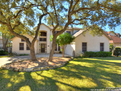 Photo of 18335 Edwards Bluff, San Antonio, TX 78259 (MLS # 1350134)