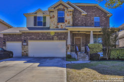 Photo of 11846 JASMINE WAY, San Antonio, TX 78253 (MLS # 1350143)