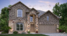 Photo of 237 Fernwood Dr, Cibolo, TX 78108 (MLS # 1350147)