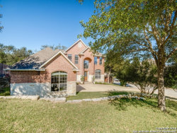 Photo of 403 Highland Hill, San Antonio, TX 78260 (MLS # 1350156)