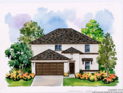 Photo of 5607 Chestnut Crossing, San Antonio, TX 78266 (MLS # 1350165)