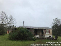 Photo of 117 N County Road 5604, Castroville, TX 78009 (MLS # 1350211)