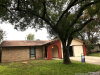 Photo of 6659 GRIST MILL ST, Leon Valley, TX 78238 (MLS # 1350536)