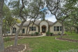 Photo of 22124 PASEO CORTO DR, Garden Ridge, TX 78266 (MLS # 1350774)