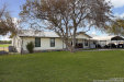 Photo of 7730 GREEN VALLEY RD, Marion, TX 78124 (MLS # 1350808)