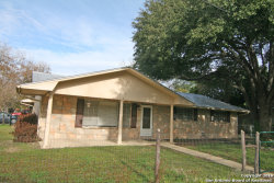 Photo of 415 HOUSTON ST, Castroville, TX 78009 (MLS # 1351166)