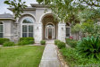 Photo of 9103 CINNABAR CT, Garden Ridge, TX 78266 (MLS # 1351241)