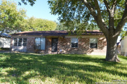 Photo of 12004 RATHSKELLER DR, LaCoste, TX 78039 (MLS # 1351278)