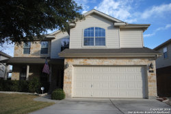 Photo of 225 AMERICAN FLAG, Schertz, TX 78108 (MLS # 1351601)