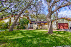 Photo of 1105 ANTLER DR, Schertz, TX 78154 (MLS # 1351900)