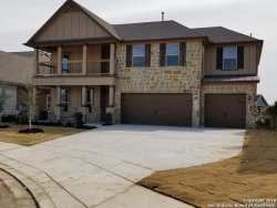 Photo of 12028 Garden Shoot, Schertz, TX 78154 (MLS # 1351911)