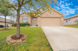 Photo of 721 Fountain Gate, Schertz, TX 78154 (MLS # 1352178)
